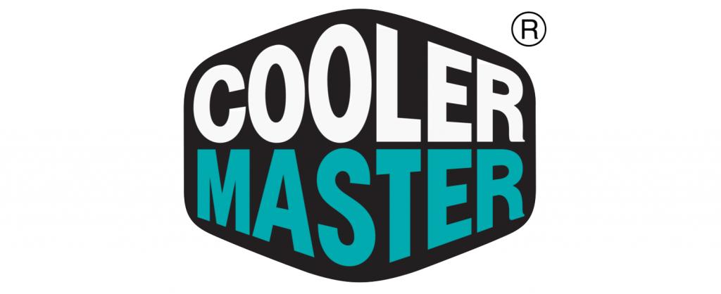 coolmaster logo